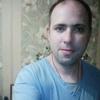 Артём, 34, г.Сергиев Посад