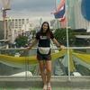 Наталья, 22, г.Черкесск