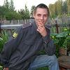 Геннадий, 33, г.Сестрорецк