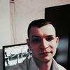 Сергей, 20, Ніжин