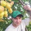 Тима, 32, г.Хмельницкий