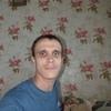 Александр, 24, г.Уральск