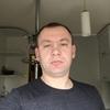 Виталий, 38, г.Ивано-Франковск