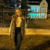 Анастасия, 20, г.Мариуполь