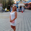 Галина, 35, г.Брянск