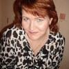 Ирина, 44, г.Северодвинск