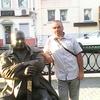 ramiz rashidov, 36, г.Энгельс