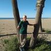 Genri, 56, г.Каунас