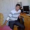 Жасулан, 34, г.Кустанай