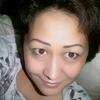 гульнара, 40, г.Тараз (Джамбул)