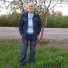 владимир, 54, г.Кронштадт