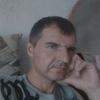 Николай, 41, г.Чита