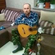 Игорь 44 года (Скорпион) Батайск