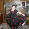 Valentina, 65, Ivdel
