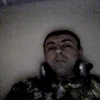Arsen, 39, Мосальск
