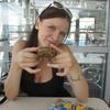 ELENA, 29, г.Сиэтл