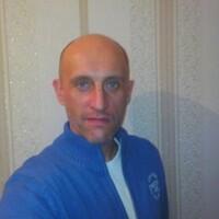 Александр, 47 лет, Лев, Новосибирск