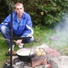 Maksim Kestenev, 37, Barysaw