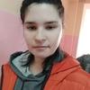 Sasha Gushenya, 21, Pinsk