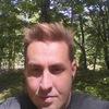 kory McAllister, 30, Huntington