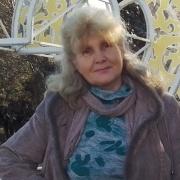 Ludmila 65 Евпатория