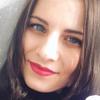 Anna, 35, г.Лондон