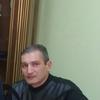 юра, 43, г.Ереван