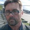mihail, 60, Arkhangelsk