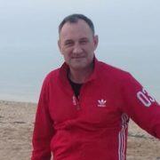Сергей 49 лет (Весы) Темрюк