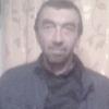 Andrey, 44, Amvrosiyivka