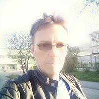 Кирилл, 44 года, Весы, Петрозаводск