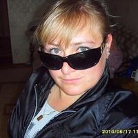 Наталья, 36 лет, Водолей, Сергиев Посад