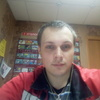 dmitriy, 29, Ordynskoye