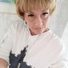 Татьяна, 50, г.Екатеринбург