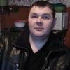Виктор, 40, г.Петрозаводск