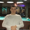 Алик, 18, г.Фрязино