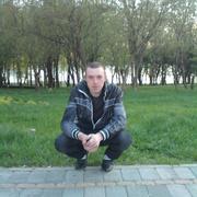 Дмитрий 31 Корма