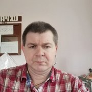 Виталий Ключка 42 Днепр