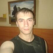 Александр 26 Златоуст