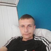 Игорёк 33 Рига