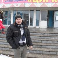 Игорь, 47 лет, Близнецы, Тула