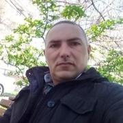 Nusrat 40 Баку