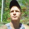 Dmitriy, 30, Spassk-Dal