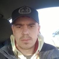 Сергей, 35 лет, Скорпион, Санкт-Петербург