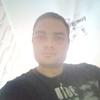 Алекс, 32, г.Подпорожье