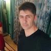 эдуард, 43, г.Кишинёв