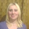 Olga, 27, Tyazhinskiy
