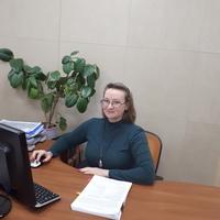 Татьяна, 58 лет, Стрелец, Нижний Новгород