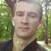 Сергей, 34 года, Лев