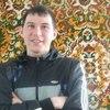 РИНАТ, 28, г.Исетское